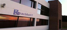 Beachhoff