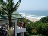 Ingwe Manor Guest House & Spa