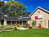 Hendersons Boutique Lodge