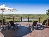 Elephant Rock Safari Lodge accommodation