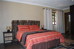 Stone-Fly Guest House Photo