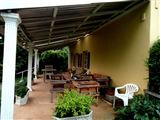 Pile-Inn Bed and Breakfast Southern Drakensberg