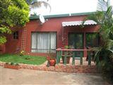 B&B246837 - Durban