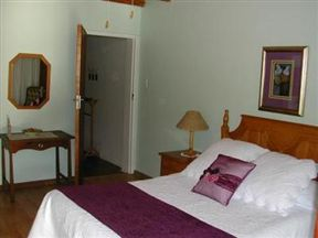 Grietjiesdrif Guesthouse