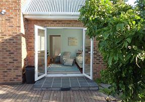 Seagull Mini Suite