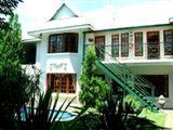 Pukulani Guest House accommodation