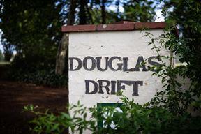 Douglas Drift