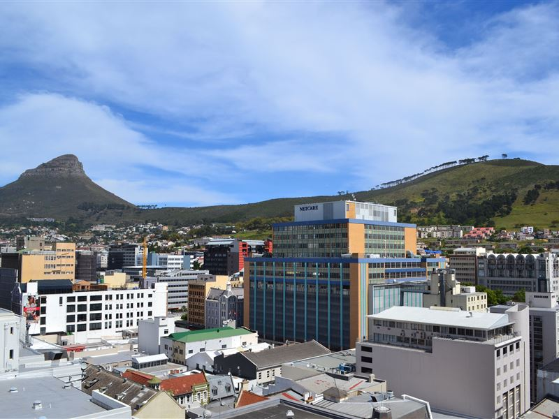 City Living Apartment Cape Town Your Cape Town South Africa