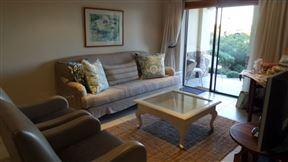 Apartment on Atlantic Beach Estate