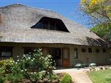 B&B249431 - Limpopo Province