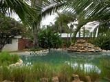 Carlana Holiday Accommodation-2495795