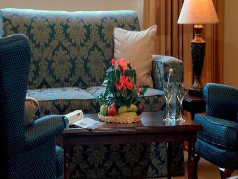 Greenways Boutique Hotel Garni - SPID:2504002