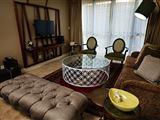 Mavuta Boutique Apartments