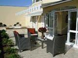 Maison Bantry Bay accommodation