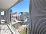 410 Harbour Bridge-2518190