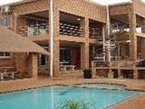 Waterbessie Lodge