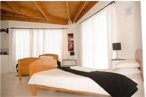 Swakopmund Accommodation