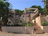 Casa Del A Mare'-2529014