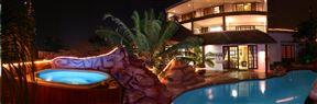 Villa Le View - SPID:253098