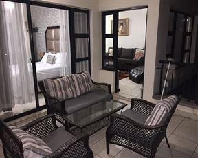 Mahoua Resorts