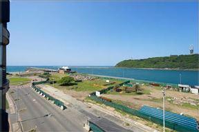 307 Point Bay