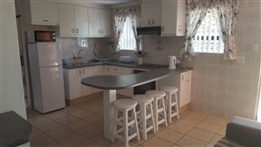 Bayview Self Catering Apartment Hartenbos