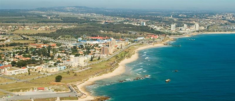 3 night garden route tour pe to cpt port elizabeth accommodation weekendgetaways - Cape town to port elizabeth itinerary ...