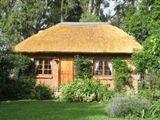 Klipfontein Cottage