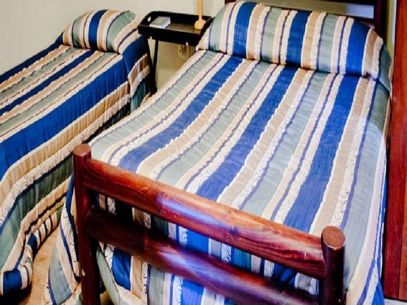 Paternoster Hotel - SPID:2563951