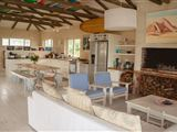 The Ocean Villa