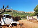 Naledi Star Self Catering Cottages