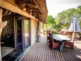 Rio Dos Elefantes River Lodge-2569652