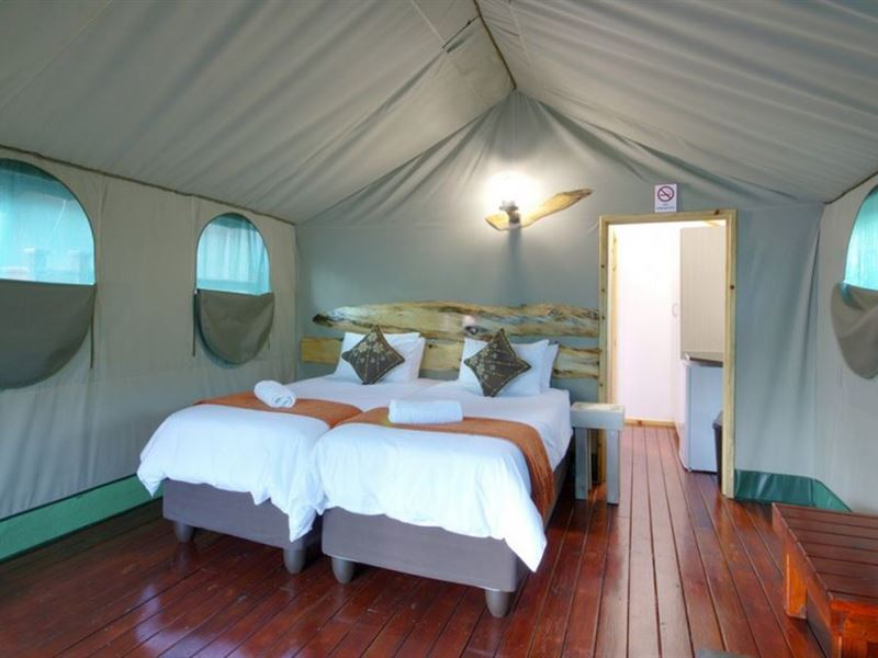 3 Night 4 Day Discover St Lucia Package, St Lucia, Zululand 3