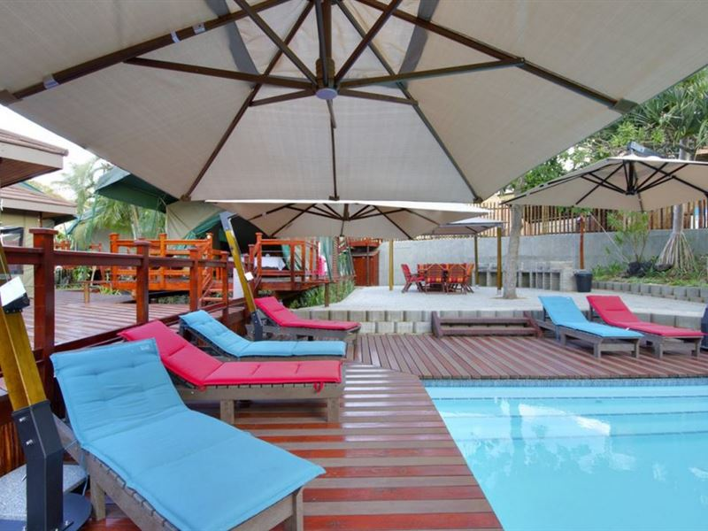 3 Night 4 Day Discover St Lucia Package, St Lucia, Zululand 2