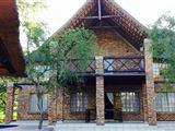 Chipembere Bush Lodge