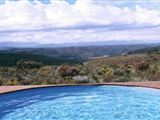 Protea Wilds Retreat-257795