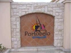Portobelo Photo