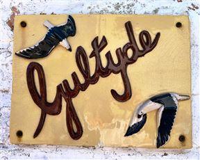 Gultyde Guesthouse