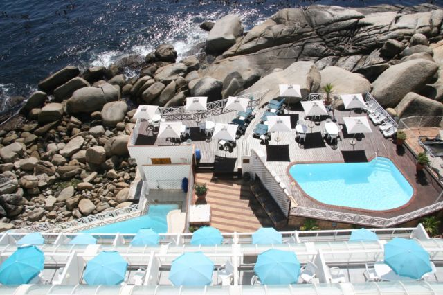 Bantry Bay International Vacation Resort Cape Town Your