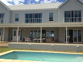 Medlar Lane, Simbithi Eco Estate - SPID:2584783
