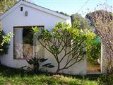 Fig Leaf Cottage