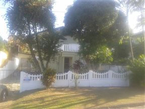 Luh Guest House - SPID:2585784