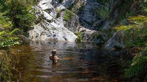 Phillipskop Mountain Reserve