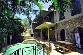 Home Lodge Nelspruit Photo