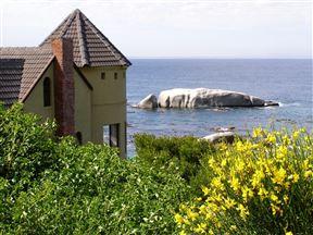 Oatlands Place - SPID:2593413
