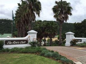 River Club Photo