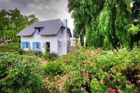 Little Oak Cottage
