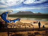 2 Nights, 3 Days of Kite Surfing Lessons