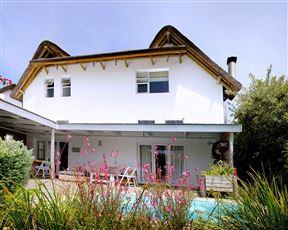 Shorebreak Beach House