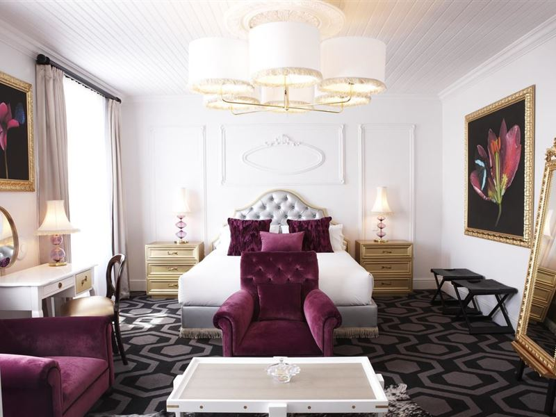 9 Night Inspirational Journey, Claremont, Cape Town Central 1